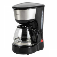 havells-coffee-maker.jpg