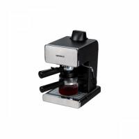 havells-donato-coffee-maker.jpg