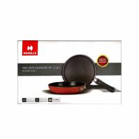 havells-non-stick-cookware-set-02.jpg