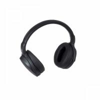 headphone-1.jpg