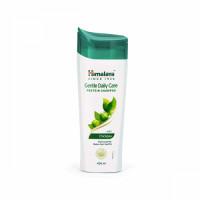 himalaya-gentle-daily-care-shampoo-400ml.jpg