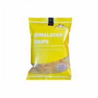 himalya-chips-yellow.jpg