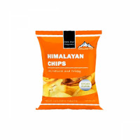 himialy-chips.jpg
