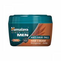 himilaya-antihair-fall.jpg