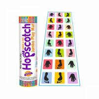 hopscotchplaymat13.jpg