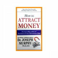 how-to-attract-money11.jpg