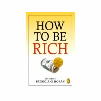 how-to-be-rich11.jpg