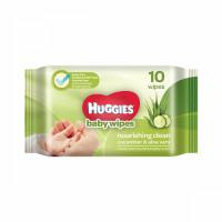 huggies-baby-wipes.jpg