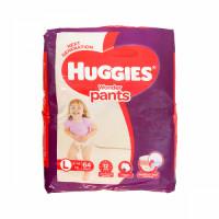 huggies-l.jpg