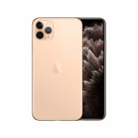 i-phone-11-pro-max.jpg