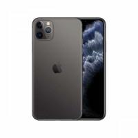 i-phone-11-pro.jpg