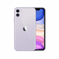 i-phone-11.jpg