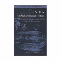 india-an-archaeological-history.jpg