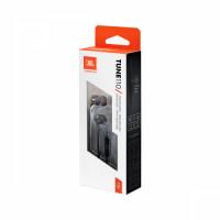 jbl-harman-t50hi-in-ear-headphone-black.jpg