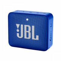 jbl-speaker-blue11.jpg