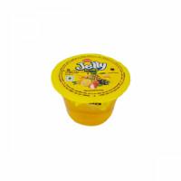 jelly-drins-20ml.jpg