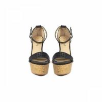 jinzu-xing-wedge-heel-black.jpg