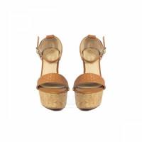 jinzu-xing-wedge-heel-brown.jpg