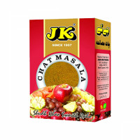 jk-chat-masala.jpg