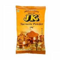jk-turmeric-powder.jpg