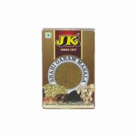 JK Shahi Garam Masala, 100g