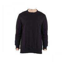 jockey-sweatshirt-black.jpg