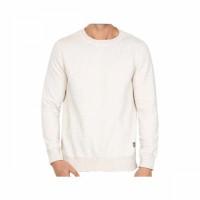 jockey-sweatshirt-cream-melange.jpg