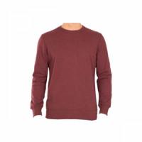 jockey-sweatshirt-maroon.jpg