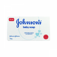 johnsonsbabysoap11.jpg