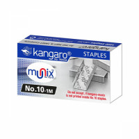 Kangaro Staples, No.10-1m