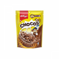 kelloggs-chocos-250g.jpg