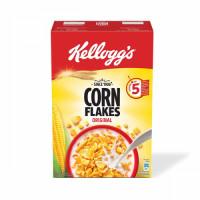 kelloggs-corn-flakes-original.jpg