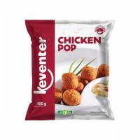 keventer-chicken-pop.jpg