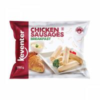 keventer-chicken-sausage-breafst.jpg