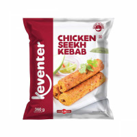 keventer-chicken-seekh-kebab.jpg