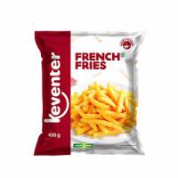 keventer-french-fries.jpg