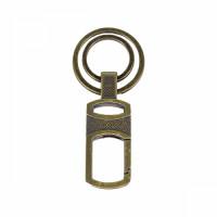 key-hanger41.jpg