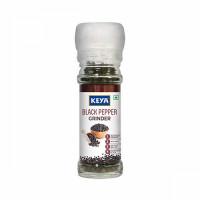 keya-black-pepper.jpg