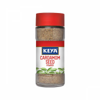 keya-cardamom-seed-powder-50g.jpg
