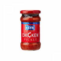 keya-chicken-pickle.jpg