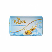 keya-enriched-vitamin-e-and-cocoa.jpg
