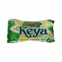 keya-green.jpg