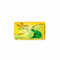 keya-lemon-and-cocoa-butter-soap.jpg