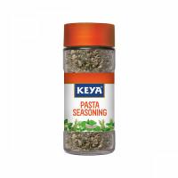 keya-pasta-seasoning-45g.jpg