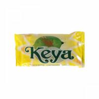 keya-yellow.jpg