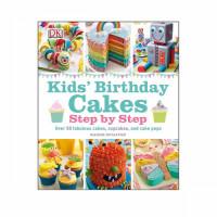 kids-birthday-cakes.jpg