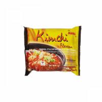 kimchi-flavour-oriental-style.jpg