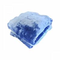 king-size-fur-blanket-blue11.jpg