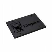 kingston-1.jpg