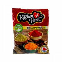 kitchenheartchillipowder11.jpg